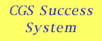 CGS Success System