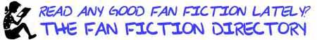 The Fan-Fiction Directory